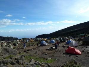 バランコキャンプ
