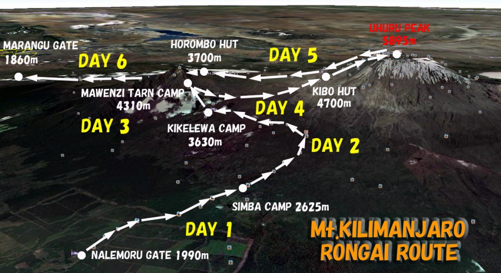 rongai-map10